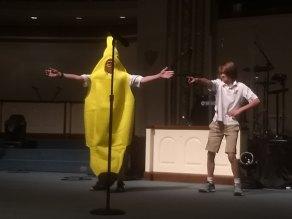 go-19-banana